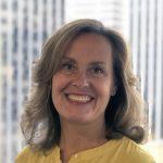 Disability / Long-term Care Advisor, Pillar International Insurance Advisors, Karen Dacek.